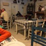 Photo of Efraim Tavern