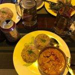 Photo of Lilypop Restaurant