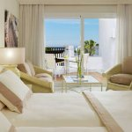 iberostarmarbellacoralbeach_687_large.jpg