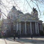 Ivan Vazov National Theater