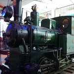 Photo of Technology & Maritime Museum