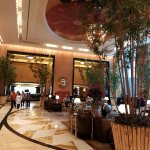 Photo of Hotel Mulia Senayan