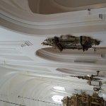 Photo of St. Petri (St. Peter's Church)