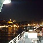 Les Bateaux Lyonnais Photo