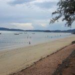 Photo of Krabi Resort