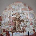 Foto de Igreja Sao Francisco De Assis