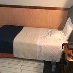 Foto di Hotel San Felice
