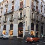 Photo of Hotel Etnea 316