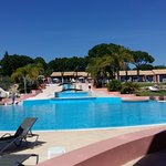 Photo of Pestana Vila Sol, Vilamoura