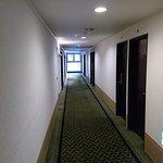 Photo of Premier Hotel -CABIN- Sapporo
