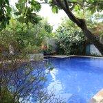 Photo of Frangipani Villa Hotel II