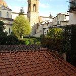 Foto di Palazzo Mannaioni Suites