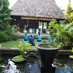 Photo of Ramayana Resort & Spa