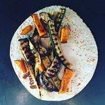 Photo of Savor Piadina e Cucina