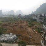 صورة فوتوغرافية لـ Yangshuo Zen Garden Resort