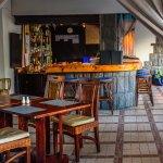 Photo de Le Grand Bleu Hotel