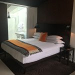 Queenstown Park Boutique Hotel Photo