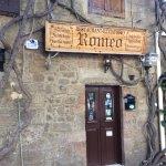 Romeo Restaurant