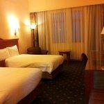 Photo de Polat Erzurum Resort Hotel
