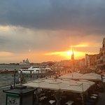 Foto de Hotel Gabrielli