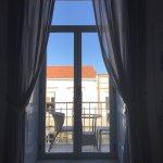 Foto de Palazzo Starace Bed & Breakfast
