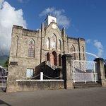 Charlestown Methodist Church