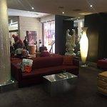 Foto di Vibe Hotel Sydney