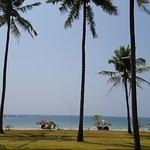 Photo of Bay of Bengal Resort