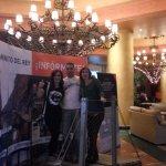 Photo de Hotel Antequera
