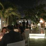 Photo of Cafe Aylanto