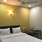 Photo of Hotel Adore Inn