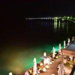 Foto de Kos Aktis Art Hotel