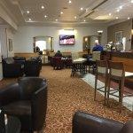 Photo de Copthorne Hotel Slough - Windsor