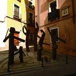 City of Cuenca