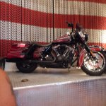Photo of Harley Davidson Las Vegas Cafe
