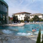 Photo of Atlantic Terme Natural Spa & Hotel