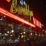 Photo of Brooklyn Diner