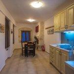 Photo de Cretan Villa