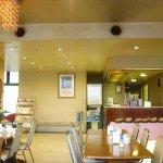 Photo of Hotel Sun City Chiba