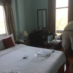 79 Living Hotel Foto
