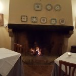 Photo of Montebelli Agriturismo & Country Hotel