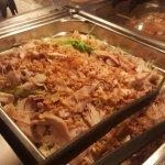 Valokuva: The Alley - Vietnamilainen Ravintola