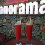 Foto van Kale Panorama Restaurant