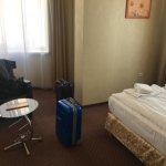 Photo of Medosz Hotel
