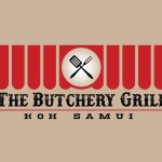 Photo of The Butchery Grill