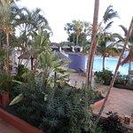Photo of IFA Altamarena Hotel