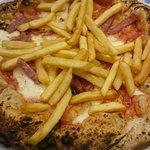 Capri Pizzeria Photo
