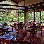 Photo de El Silencio Lodge & Spa
