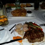 Photo of Restaurant Embrujo & Bodegon Tapas bar La Lola