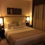 Photo of Royal Jardins Hotel
